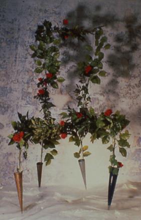 DAL GIARDINO DEGLI INCANTI_design_GianniVeneziano_1988_VenezianTeam_1