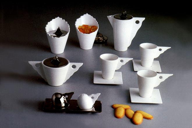 COLLEZIONE MARCHINO_design_GianniVeneziano_1988_VenezianTeam_1