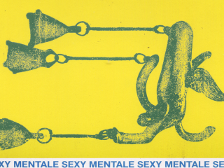 Sexi-mentale