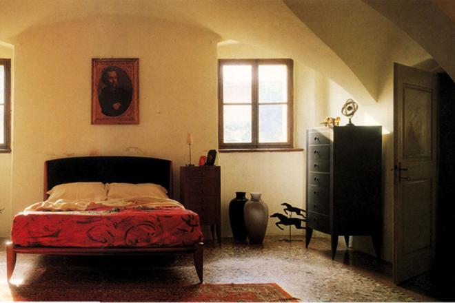 COLLEZIONE ELLENICA_design_GianniVeneziano_1992_VenezianTeam_3