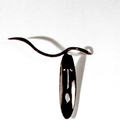 TRA OGGETTI E GIOIELLI_design_GianniVeneziano_1994_VenezianTeam_2