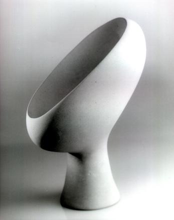 LE PIETRE DI CURSI_design_GianniVeneziano_1997_VenezianTeam
