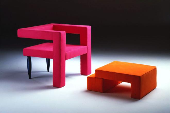 METAFISICO_design_GianniVeneziano_1997_VenezianoTeam_1