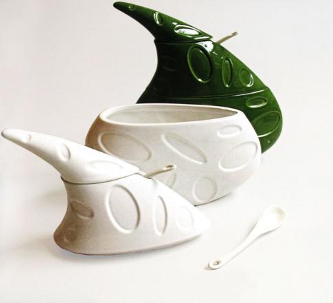 MILLE GRAMMI DI Z_design_GianniVeneziano_1998_VenezianoTeam_1