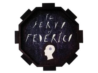 Il servo di Federico