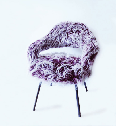 SOFT CHAIR_design_GianniVeneziano_2002_VenezianoTeam