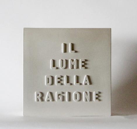 COLLEZIONE BOX_design_GianniVeneziano_2008_VenezianoTeam