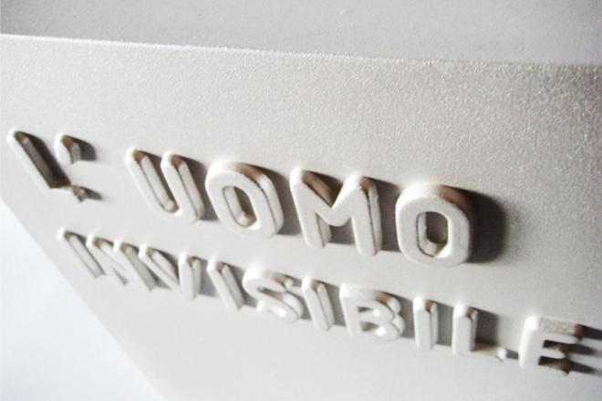 COLLEZIONE BOX_design_GianniVeneziano_2008_VenezianoTeam_1