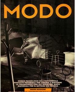 1987_modo_102