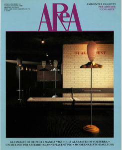 1988_area_41