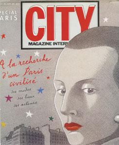 1988_city