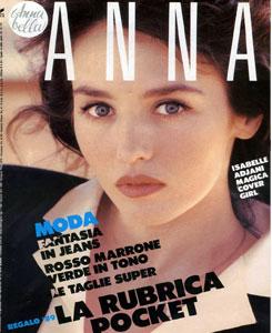 1989_anna_2