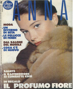 1989_anna_45
