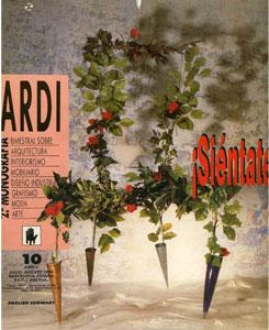 1989_ardi_10