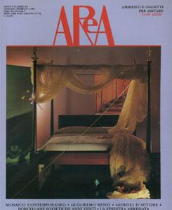 1989_area_44