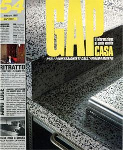 1989_gap_54