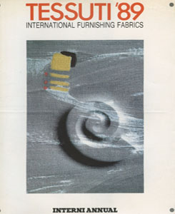 1989_interni_annual