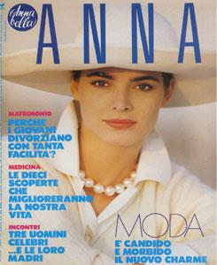 1990_anna_5