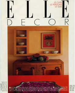 1990_elle_decor_4