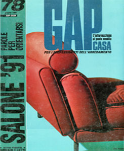 1991_gap_78