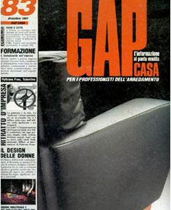 1991_gap_83