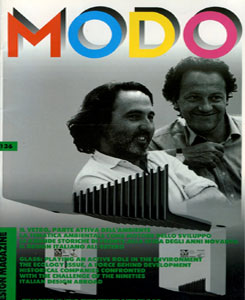 1991_modo_136