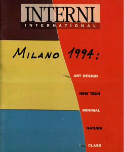 1994_interni_international