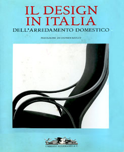 1999_il_design_in_italia