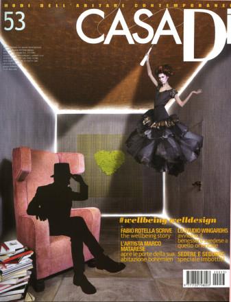 Casa-Di-DDN-Gianni-Veneziano-Disegno-Cover