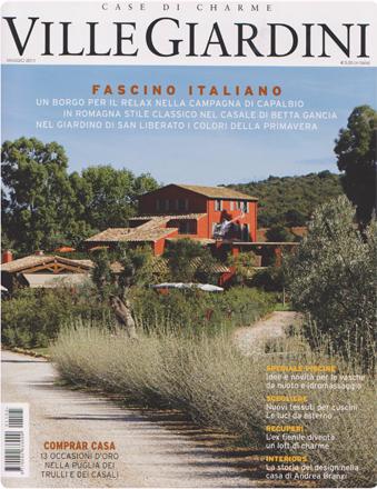 Ville-e-Giardini-Gianni-veneziano-luciana-di-virgilio-Talenti-design
