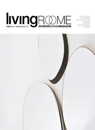 living-roome-antonia-marmo-nowhere-abitare-il-tempo-gianni-veneziano-luciana-di-virgilio
