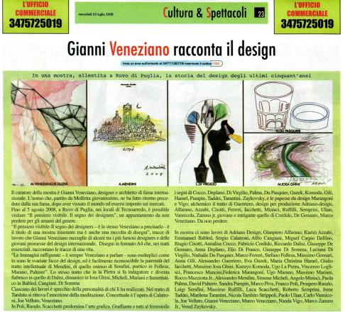 2008.07.23-Il-Fatto_Il-segno-dei-designers-web