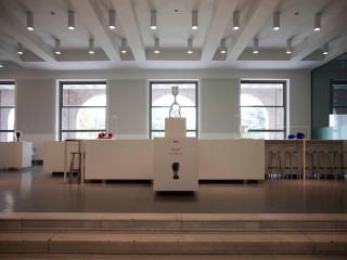Offvase - Triennale di Milano