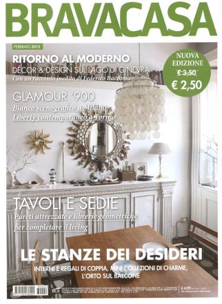 Bravacasa-Venezianoteam-Gianni-Veneziano-Luciana-di-Virgilio-Lavabo-Light-Artceram-cover