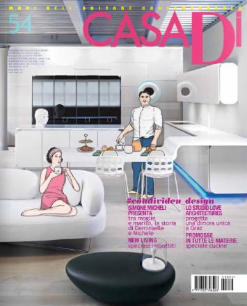 Casa-Di-DDN-Daysign-Gianni-Veneziano-venezianoteam-Cover
