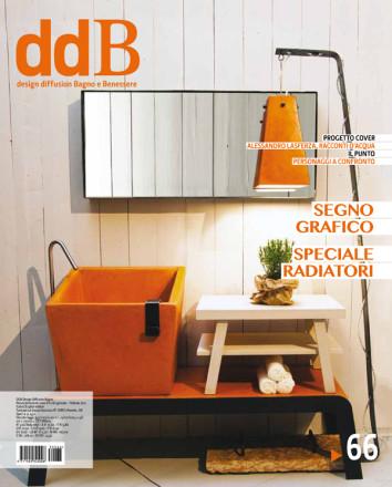 DDb66_interno_1__ipp_001-001.pdf