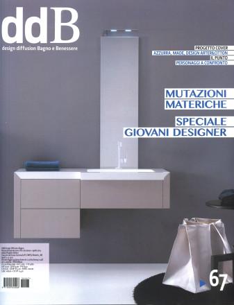 DDB-Design-Diffusion-Luciana-Di-Virgilio-Venezianoteam-Lavabo-Light-Cover