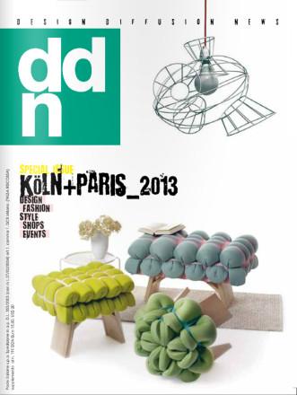 DDN-design-diffusion-venezianoteam-luciana-di-virgilio-purapietra-h2oc-lavabo-cover