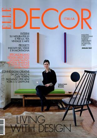 Elledecor-Luciana-Di-Virgilio-venezianoteam-lavabo-Light-artceram-Cover