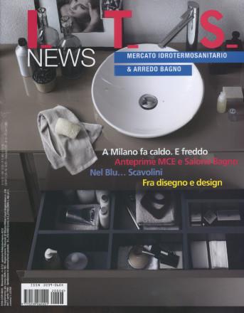 I.T.S.-Luciana-di-Virgilio-Venezianoteam-lavabo-Light-cover