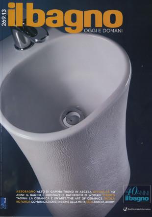 IL-BAGNO-venezianoteam-luciana-di-virgilio-gianni-veneziano-radio-capital-lavabo-light-cover
