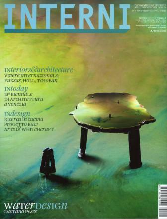 INTERNI-gianni-veneziano-venezianoteam-offvase-Triennale-milano-cover