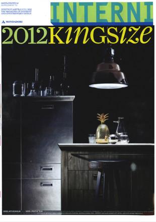 Interni-Kingsize-luciana-di-virgilio-venezianoteam-lavabo-Light-Artceram-Cover