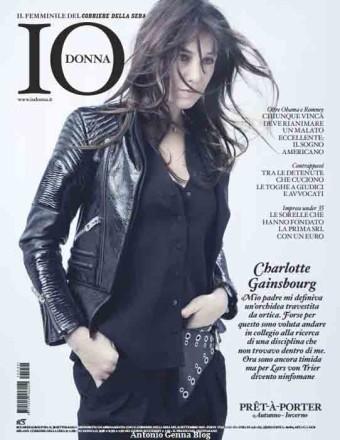 Io-Donna-Gianni-Veneziano-venezianoteam-off-vase-mostra-triennale-milano-cover
