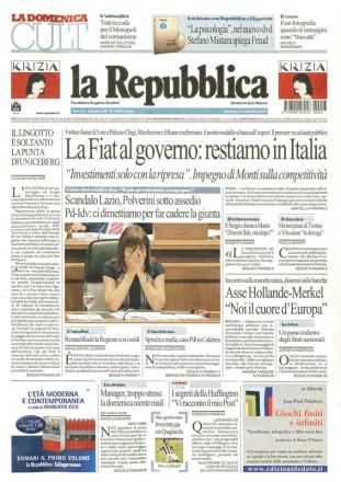 La-REPUBBLICA-Luciana-Di-Virgilio-venezianoteam-artceram-lavabo-light-cover