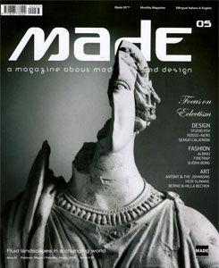 Made-Alessandro-Guerriero-intervista-Gianni-Veneziano