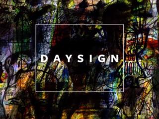 Daysign - Triennale di Milano