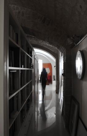 Veneziano_house_DSC_0123_prova