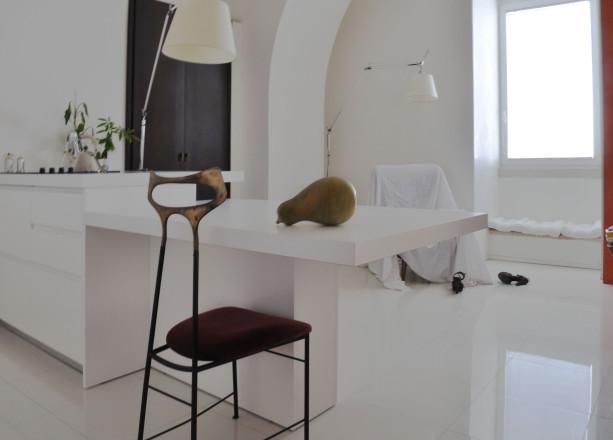 Veneziano_house_DSC_0150_prova