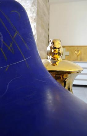 Veneziano_house_DSC_0160_prova